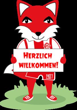 Kalle-Herzlich-Willkommen-Freigestellt